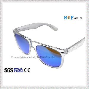 cheap polarized sunglasses  clear sunglasses