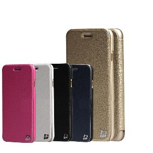 New Arrival!!!! hot selling elegant design leather mobile phone cases for iphone 6