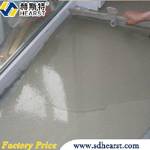 Polycarboxulate Superplasticizer Ether Powder PCE Powder water reducer agent additive to grout