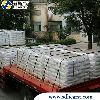Redispersible Polymer/Emulsion Powder RD Powder RDP additive to cement or gypsum based mortar