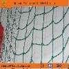 Anping hot sell knot tied net