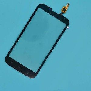 For Huawei phone G730 Capacitive Touch screen Panel